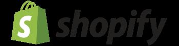shopify-avis