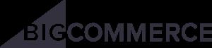 avis-bigcommerce