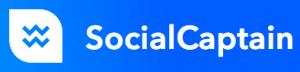 socialcaptain avis