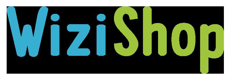 wizishop-avis