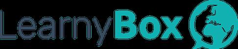 learnybox logo